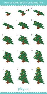 18 best lego images on pinterest lego activities lego club and