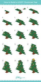 best 25 lego tree ideas on pinterest amazing lego creations