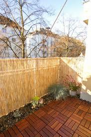 balkon sichtschutz ikea uncategorized best 25 balkon sichtschutz ikea ideas on