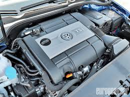 vw engine bay images reverse search