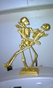 halloween trophies u2026 pinteres u2026