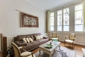 bureau de poste 75007 appartement souplex 4 pièces à vendre 75007 ref 3400