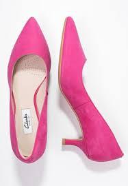 womens desert boots size 11 shoes clarks aquifer soda heels fuchsia clarks