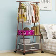 free shipping on coat racks in living room furniture home