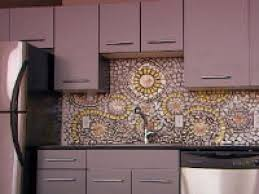 kitchen medallion backsplash kitchen mosaic kitchen backsplash z co medallion original tile