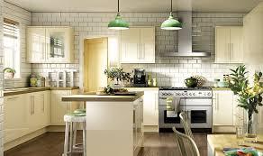wickes kitchen island beautiful wickes kitchen wall cabinets taste