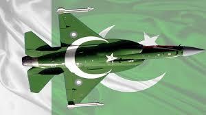 Pakistan Flag Picture Pakistani Flag Wallpapers Hd Free Hd Wallpaper