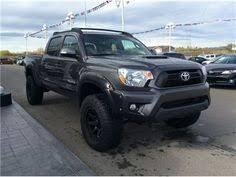 lift kit for 2013 toyota tacoma lifted toyota tacoma lil gets a liftbody armor 4 4 wheels