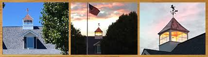 Cupola Lighting Ideas Valley Forge Cupolas And Weathervanes 866 400 1776 Blog