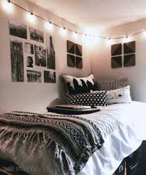 Artsy Bedroom by Magnificent 20 Bedroom Design Ideas Inspiration Of Best 25