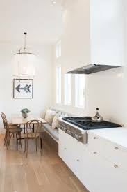 616 best gorgeous kitchens images on pinterest kitchen dream