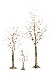 Lighted Branch Tree Tripar International Inc Wholesale Visual Displays U0026 Giftware