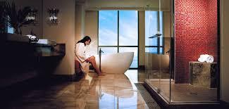 best hotels in bahamas atlantis paradise island accommodations
