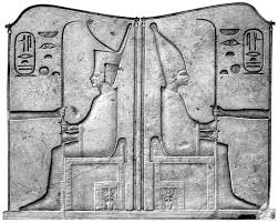 hieroglyph britannica com