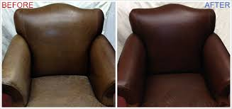 cleaning furniture upholstery upholstery cleaning toronto mississauga oakville g t a