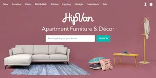 online furniture singapore apartment furniture u0026 décor by hipvan