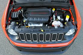 jeep crossover 2015 crossover comparison archives autoweb