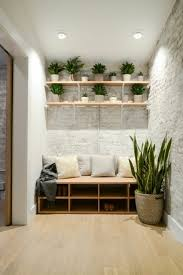 decorating ideas for living room walls home decorating ideas living room corridor design wall shelves
