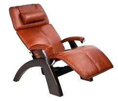 recliner head pillow u2013 mullinixcornmaze com