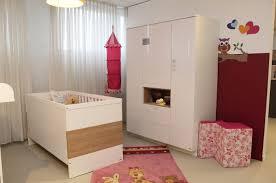 welle babyzimmer wellemöbel babyzimmer malie möbel hübner