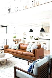 ways to decorate a living room home decoration living room pictures home decor ideas living room