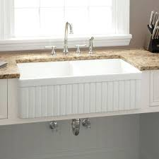 Country Kitchen Sinks Country Kitchen Sinks Also Medium Size Of Country Country Copper