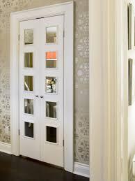 pantry door glass decorative pantry door with glass