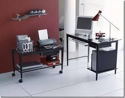 imprimante bureau l imprimante au bureau doit on encore l utiliser