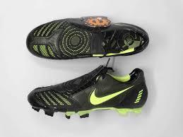 Nike T90 nike t90 laser ii rareboots4u