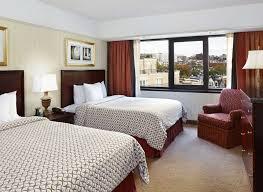 washington dc suites hotels 2 bedroom bedroom 39 staggering 2 bedroom suites washington dc image