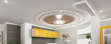 Plaster Ceiling Cornice Design How To Plaster Ceiling The Plaster Ceiling For Luxury House