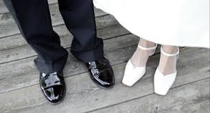 chaussures mariage homme la chaussure italienne homme des chaussures parfaites de mariage