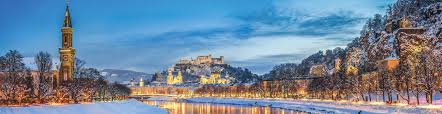 classic christmas markets 2018 europe river cruise uniworld grand christmas new year s 2018 europe river cruise uniworld