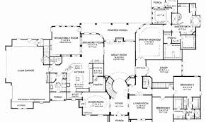 7 bedroom house plans 4 bedroom building plan photogiraffe me