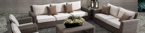 Sofa Sets Outdoor Sofa Sets San Diego Patio Furniture San Diego Skylar U0027s