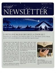 newsletter template free newsletter template psd u0026 html