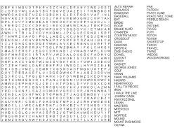 printable word search very hard word searches printable forleann jpg word searches