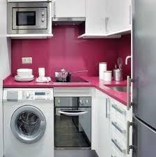 small kitchen design ideas modern kitchen furniture photos