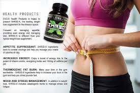 si e v o pour b evo x health products shr3d x supplement 60 count amazon ca