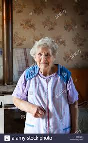 75 year old woman pic 75 year old stock photos 75 year old stock images alamy