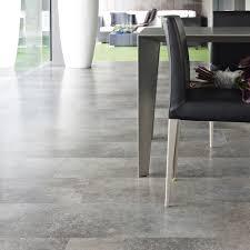 Stone Laminate Flooring Belgian Blue Flamed Pure Stone Laminate Flooring Buy Laminate