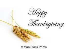 happy thanksgiving illustrations and stock 9 755 happy