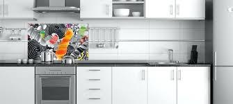 credence cuisine autocollante cracdence autocollante pour cuisine agrandir cracdence de cuisine