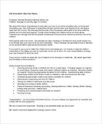 nanny duties resume nanny job description resume nanny duties and responsibilities