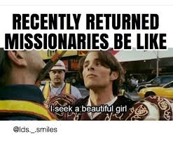 19 hilarious lds memes that will make you glad to be mormon lds