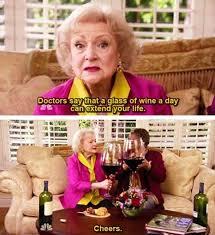 Funny Wine Memes - funny wine memes jokes humor 3 grape wall of china