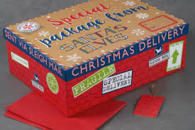 where can i buy christmas boxes ideas for christmas boxes and where to buy them liverpool echo