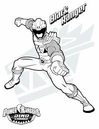 film power ranger coloring pages green ranger power ranger