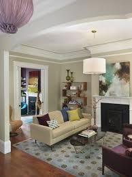 molding ideas for living room molding ideas for living room coma frique studio f609f3d1776b