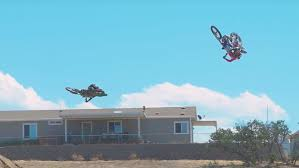 freestyle motocross videos jarryd mcneil fmx driver news photos videos and social media